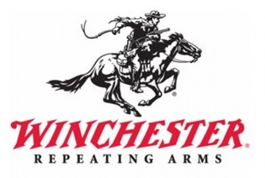 Winchester_Repeating_Arms_Company_logo