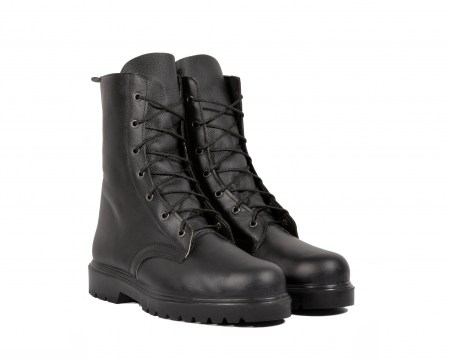 duetto-army-boot-3-pic